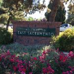 Welcome to East Sac