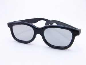 Picture of Eyeglasses