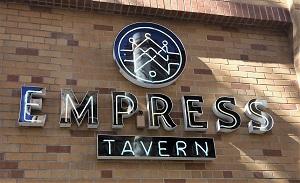 Empress Tavern