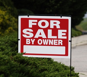 Picture of For Sale Sign