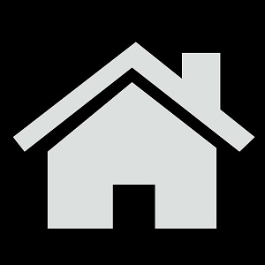 Picture of Home Icon