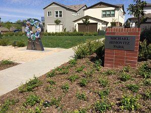 McKinley Village Art Walk