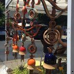 Photo of Kiwanis Art Fiesta Ceramic Art