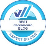 Best Sacramento Blog