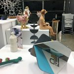 Photo of art at Sac Open Studios