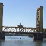 Photo of Tower Bridge