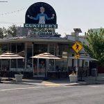Photo of Gunther's Ice Cream Building