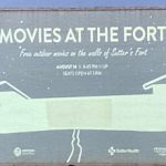 Photo of Movies at the Fort